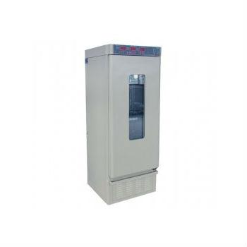 上海博迅恒温恒湿箱SPX-250C