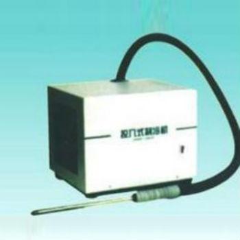 上海安德投入式制冷器ZL-2