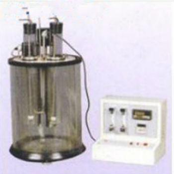 上海安德润滑油高温泡沫特性试验器SYA-6082(SYP3010)