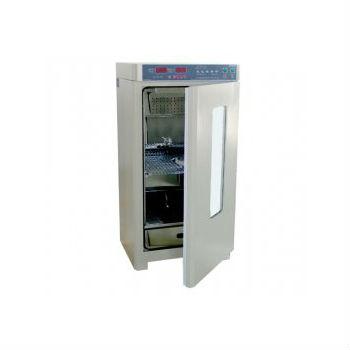 上海博迅生化培养箱SPX-250B-Z