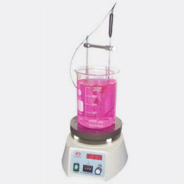 其林贝尔磁力搅拌器GL-3250B