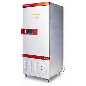 上海博迅低温恒温恒湿箱EHC100