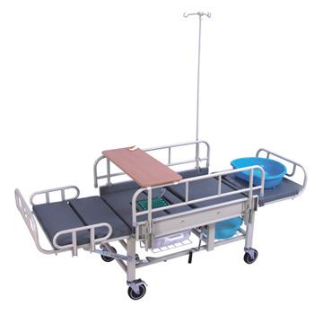 助邦护理床A05型