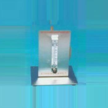 上海安德總酸值氣體過濾干燥流量計裝置SYA-12574(WSY0509)