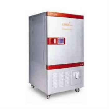 上海博迅低温强光照培养箱SII200