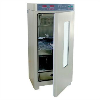 上海博迅霉菌培養箱MJX-250B-Z