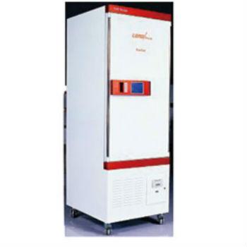 上海博迅血液冷藏箱BRC800