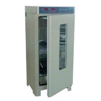 上海博迅霉菌培養箱MJX-100B-Z