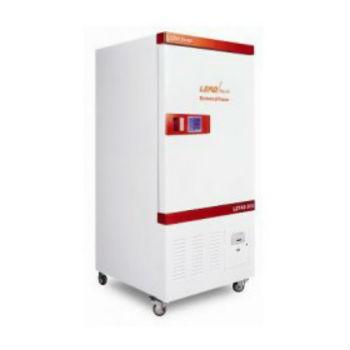 上海博迅低温冷藏箱LZT40-300