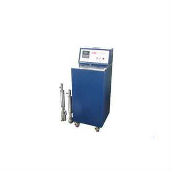 上海安德液化石油氣蒸氣壓試驗器LPG法SYA-6602(SYP-6002)