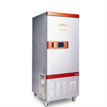 上海博迅低温恒温恒湿箱EHC300