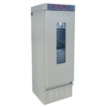 上海博迅霉菌培養箱MJX-250C