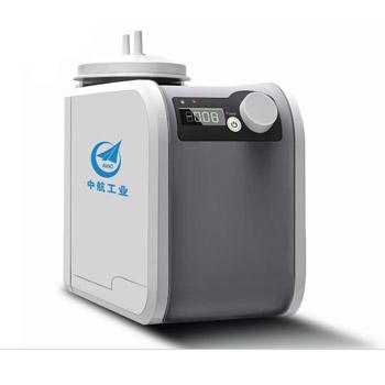 江航便携式吸痰器ZH-H11