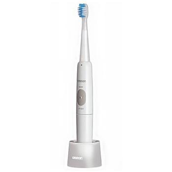 歐姆龍電動牙刷HT-B201