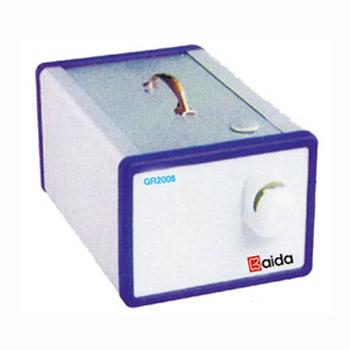 柯登全自動高頻熱合機GR2008