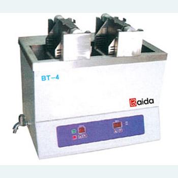 柯登血液解凍機BT-8