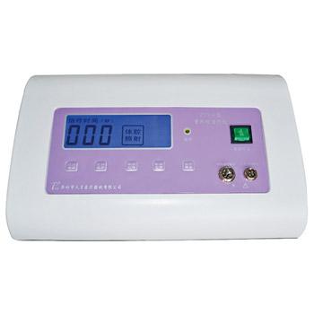 奔奧紫外線治療儀ZYY-9