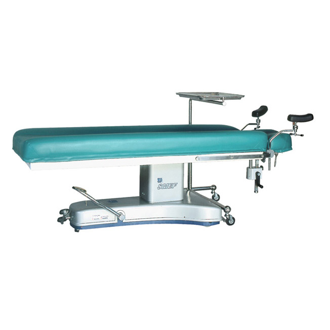 益生眼科手術臺YT-1型