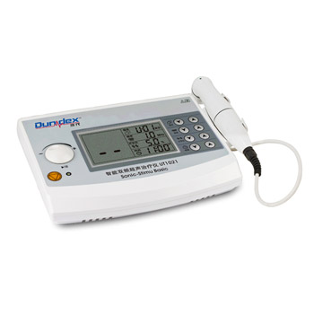 超聲波治療儀UT-1021