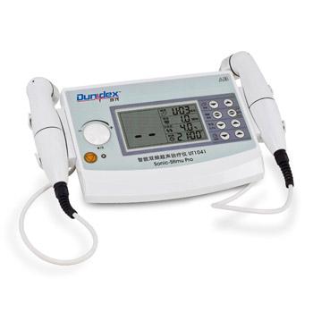 超声波治疗仪UT-1041
