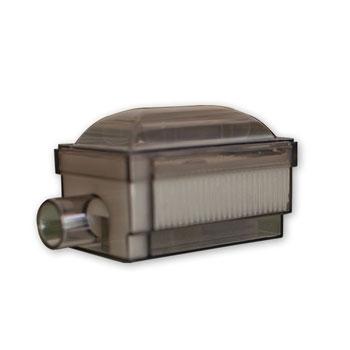 Haier 海尔家用制氧机原厂配件:空气过滤器 过滤芯 海尔90C/93A系列通用过滤器