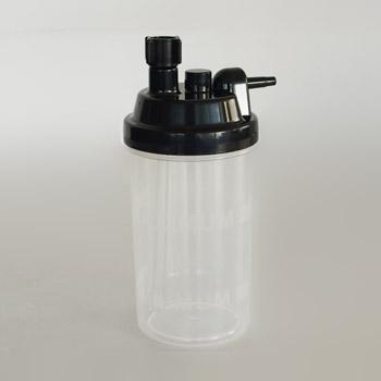 海龜制氧機濕化瓶  V5
