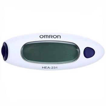 欧姆龙血糖仪HEA-231