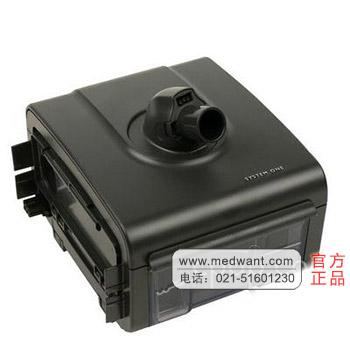 飛利浦偉康加溫濕化器60系列 DS6H/DS6T