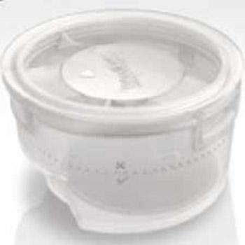 费雪派克呼吸机专用水盒ICON系列