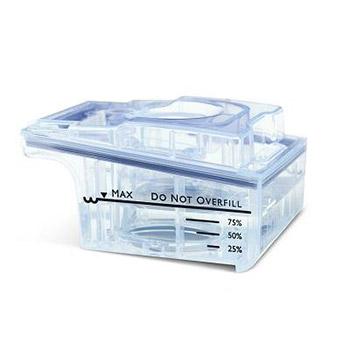 飛利浦偉康加濕器專用水盒