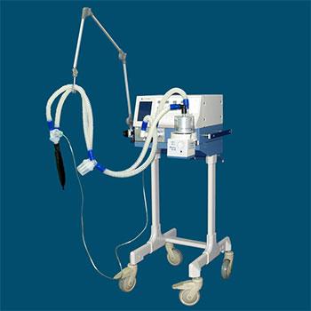 益生呼吸機SC-300型
