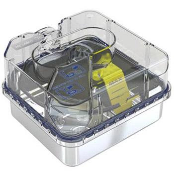 Resmed 瑞思迈专用密封水盒H5i
