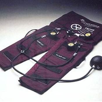 美国Allied MT抗休克裤L600