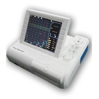 CONTEC 康泰超聲多普勒胎兒監護儀CMS800G