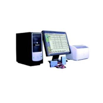 CONTEC 康泰動態心電圖儀TLC9804