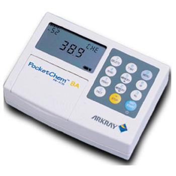 愛科來血氨測定儀PA-4130