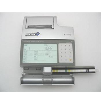 愛科來便攜式尿液分析儀PU-4010