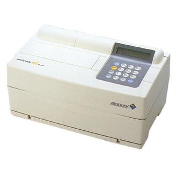 爱科来全自动生化分析仪SP-4430