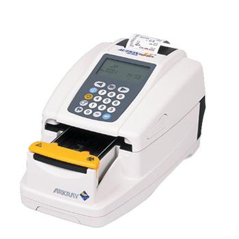 愛科來半自動尿液分析儀AE-4020