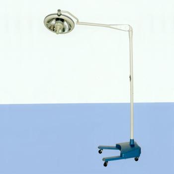 鷹牌立式手術無影燈ELL400