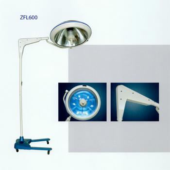鷹牌手術無影燈ZFL600