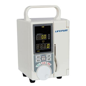 LIFEPUM 来普输液泵SA211