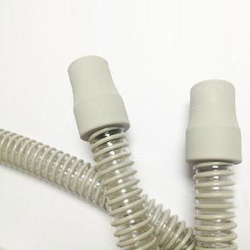 蓝康国产呼吸机通用管路通用