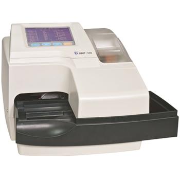 优利特尿液分析仪URIT-330(U-330)
