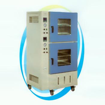 一恒真空干燥箱BPZ-6140-3