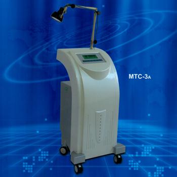 維世康微波治療儀MTC-3A型