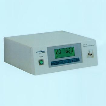 維世康微波治療儀MTC-3