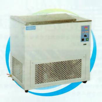 一恒恒温振荡水槽DKZ-2C