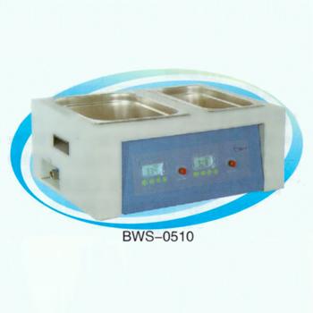 一恒恒温水槽与水浴锅BWS-0510