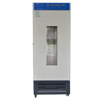 上海恒宇霉菌培养箱MJ-250(MJ-250B)